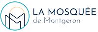 Mosquée de Montgeron
